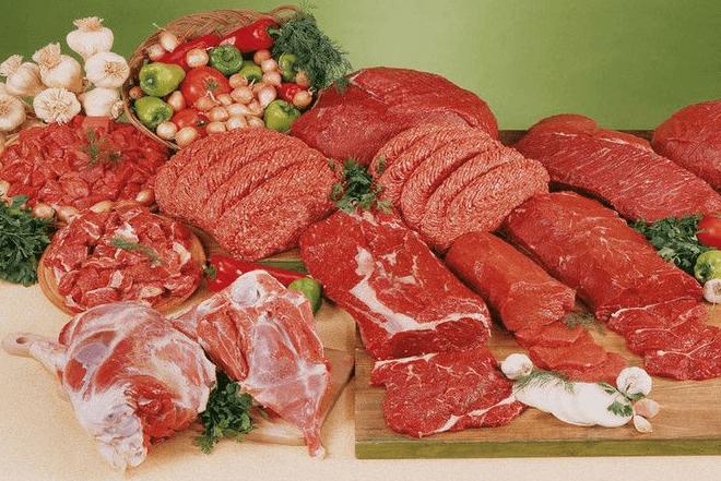 Come scegliere la carne e il taglio giusto