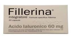 acido ialuronico pastiglie controindicazioni