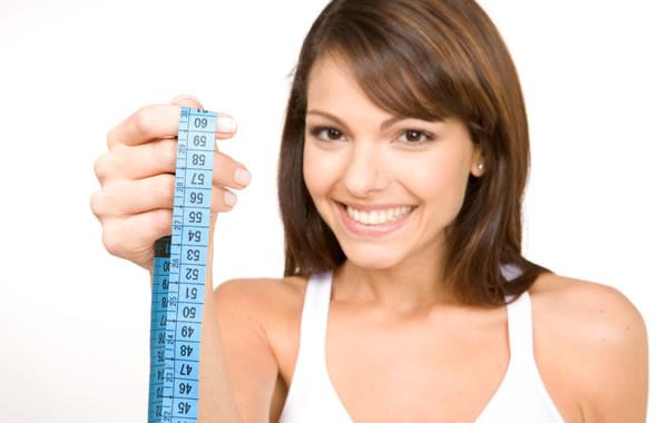 menopausa rimedi omeopatici