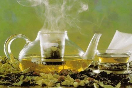 Curare la bronchite con rimedi naturali