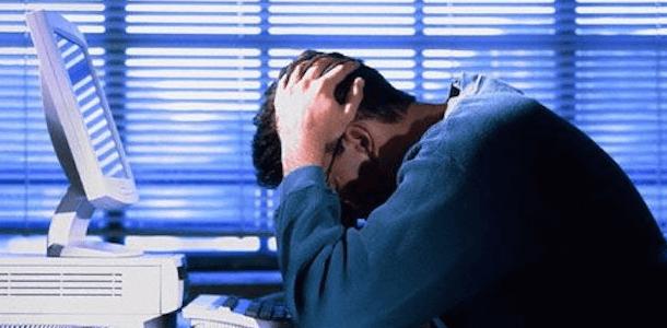 Cefalea a grappolo: cause e rimedi