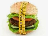 Dieta ipercalorica: esempio di menu