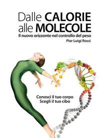 Dieta molecolare del professor Pierluigi Rossi: esempio