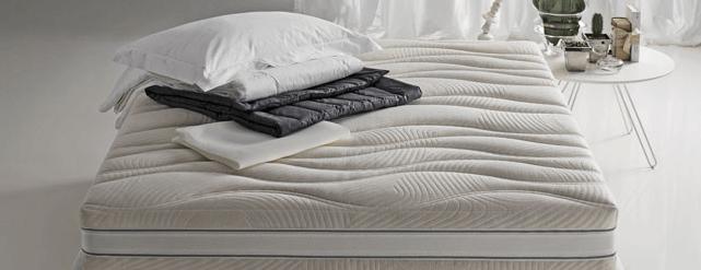 Come scegliere il materasso migliore per dormire bene