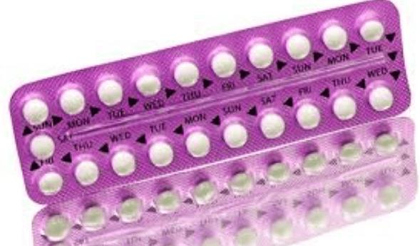 Pillola anticoncezionale: i miti da sfatare