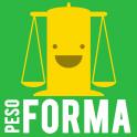 Tabella per calcolare il peso forma ideale gratis