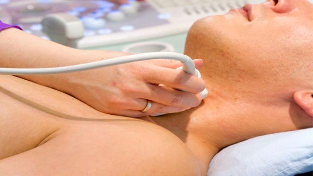 I problemi alla tiroide in gravidanza