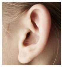 Mal d'orecchio, otite: rimedi naturali casalinghi