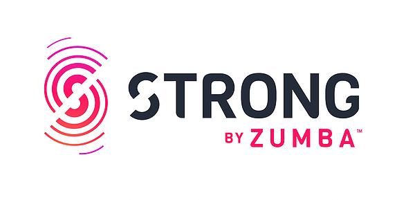 Zumba strong per bruciare le calorie e perdere peso