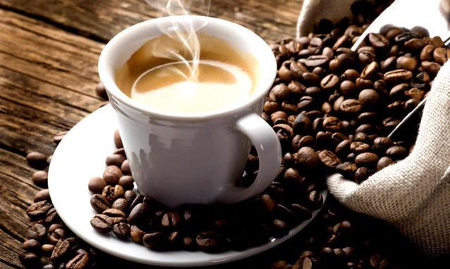 Il caffè fa male o fa bene?