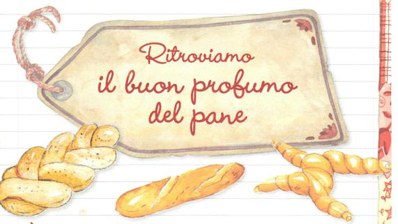 Pane fatto in casa: consigli