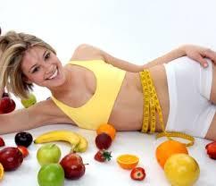 Come fare per non riprendere i chili persi dopo la dieta