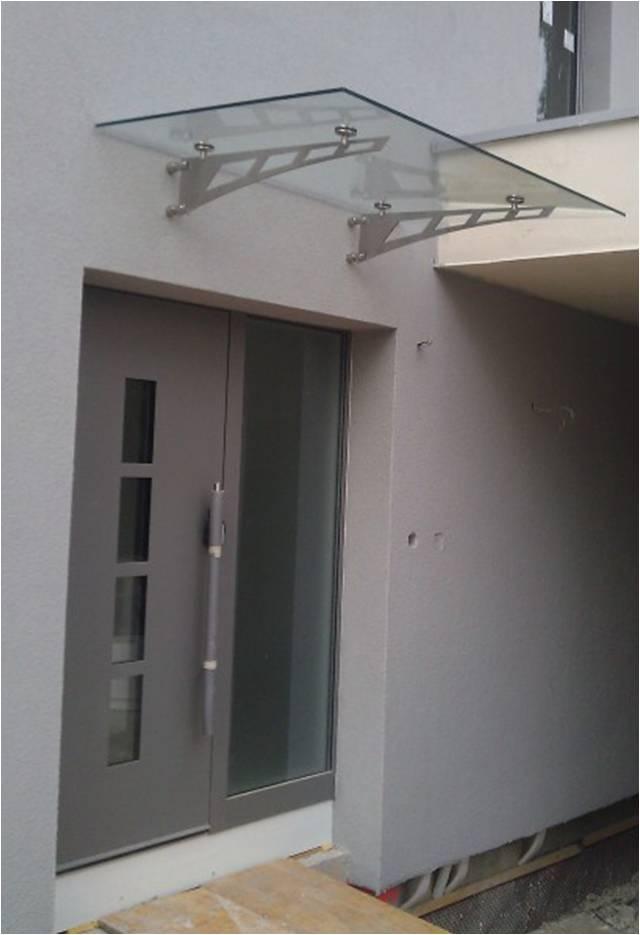 Türen, Schreinerei Francis Schneider, Veltheim, Aarau - Aargau