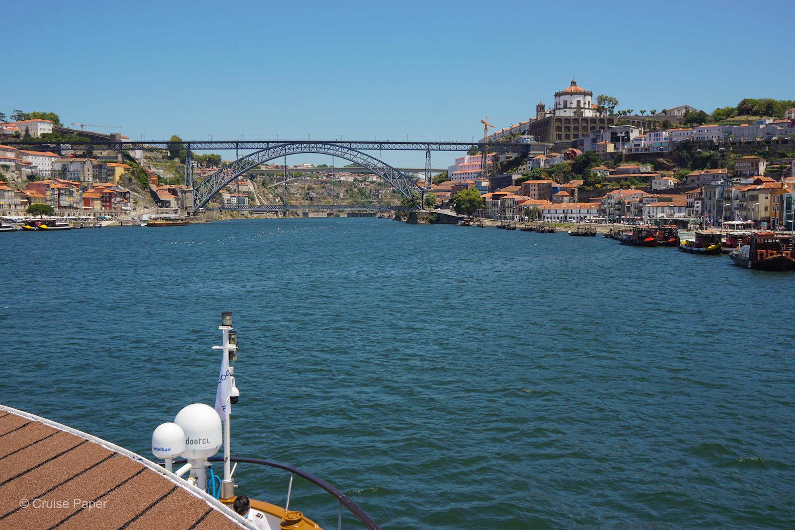 Portugal wird zum Virusvariantengebiet