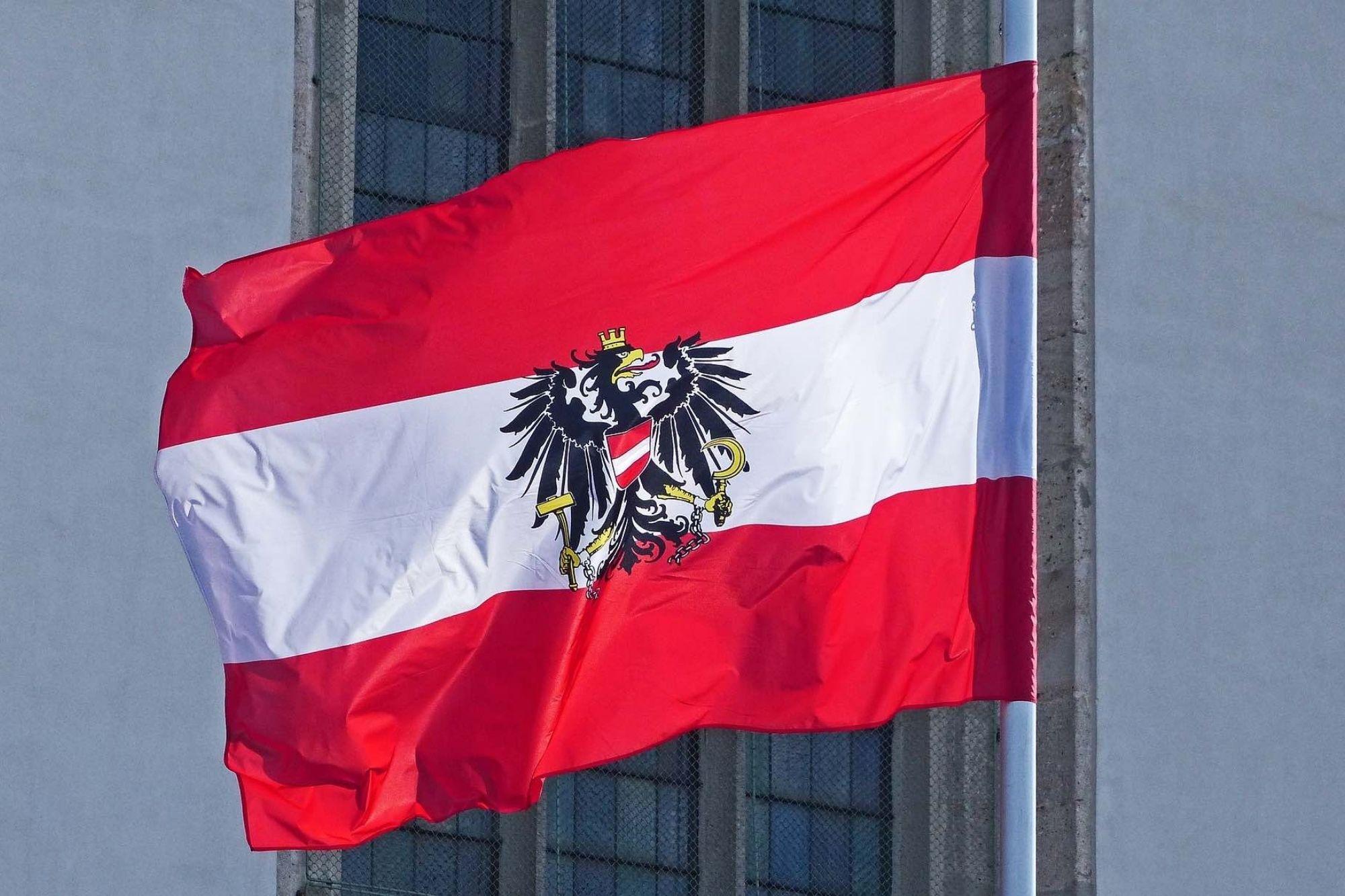 Donau: Weite Teile Österreichs keine Risikogebiete mehr