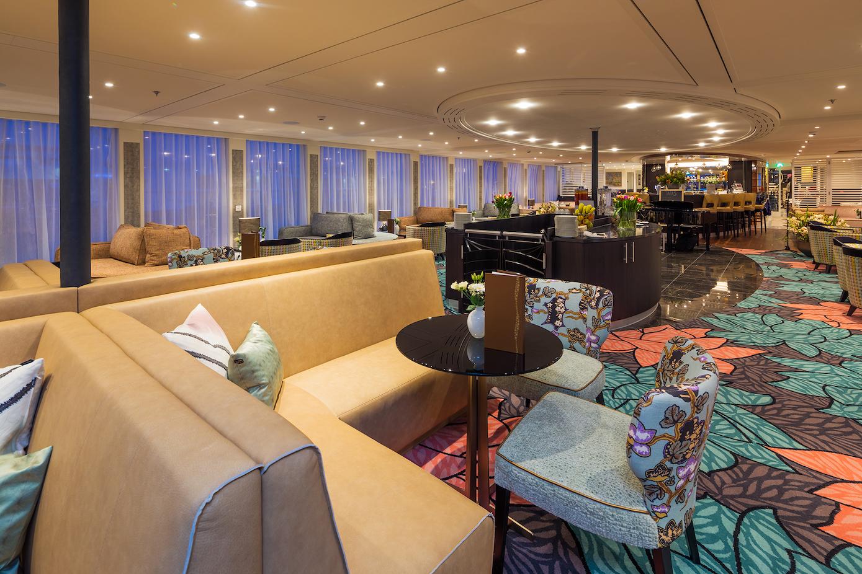 AmaLea Panorama Lounge