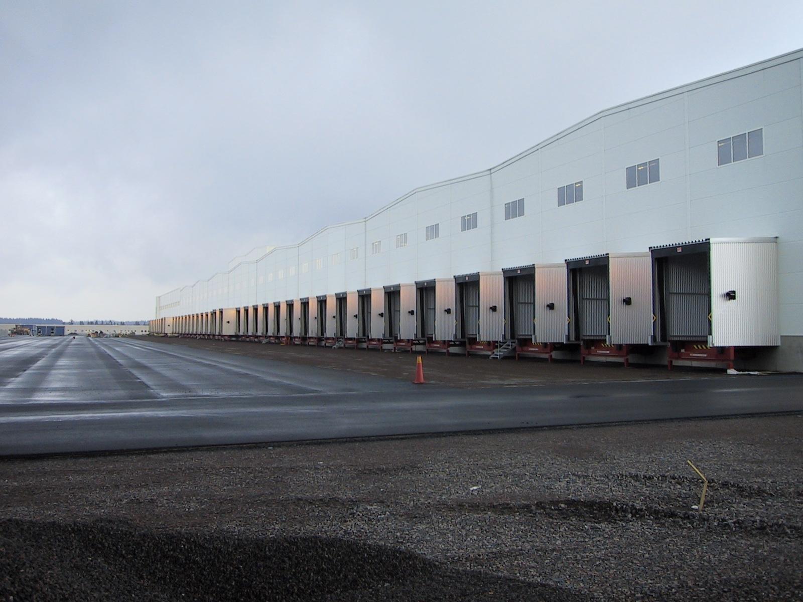 Ikea-Torsvik