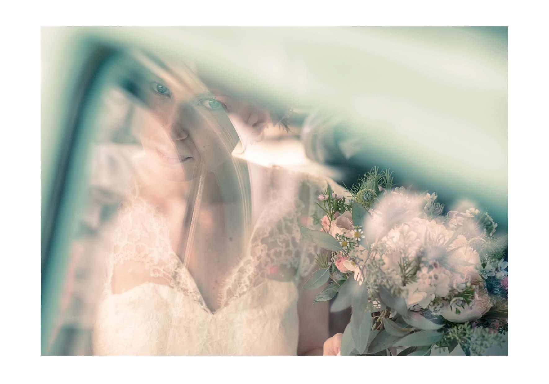 Mariage © Stéphan Amelinck