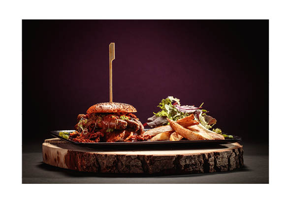 Culinaire © Pierre Chermette
