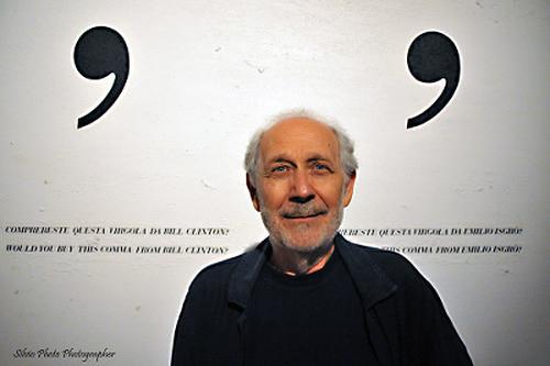 Emilio Isgò