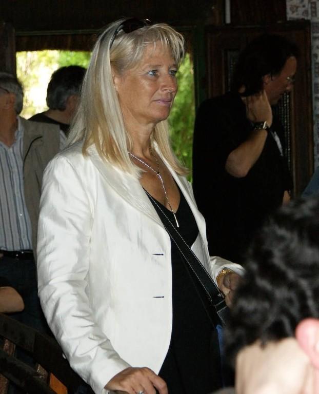 Donatella Campanella