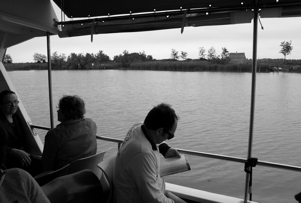 """""""Poesia per il mare"""" - 02/06/2012"""