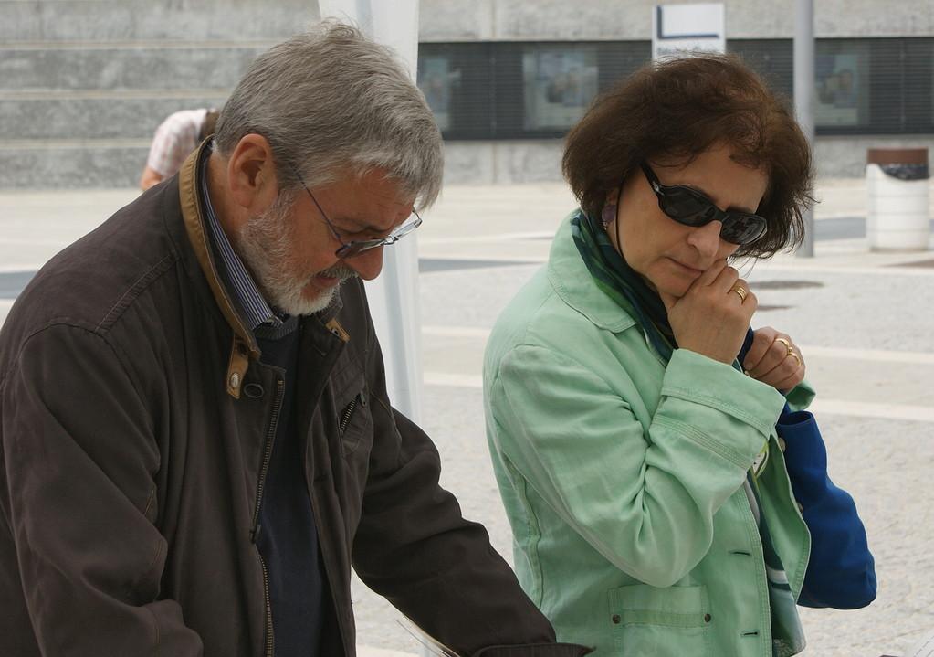 libridiverSi: Angelo Tabaro - 03/06/2012