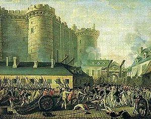 https://es.wikipedia.org/wiki/Toma_de_la_Bastilla