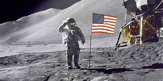 http://www.periodistadigital.com/ciencia/universo/2012/06/07/los-diez-detalles-que-la-gente-ignora-sobre-la-llegada-del-hombre-a-la-luna-.shtml