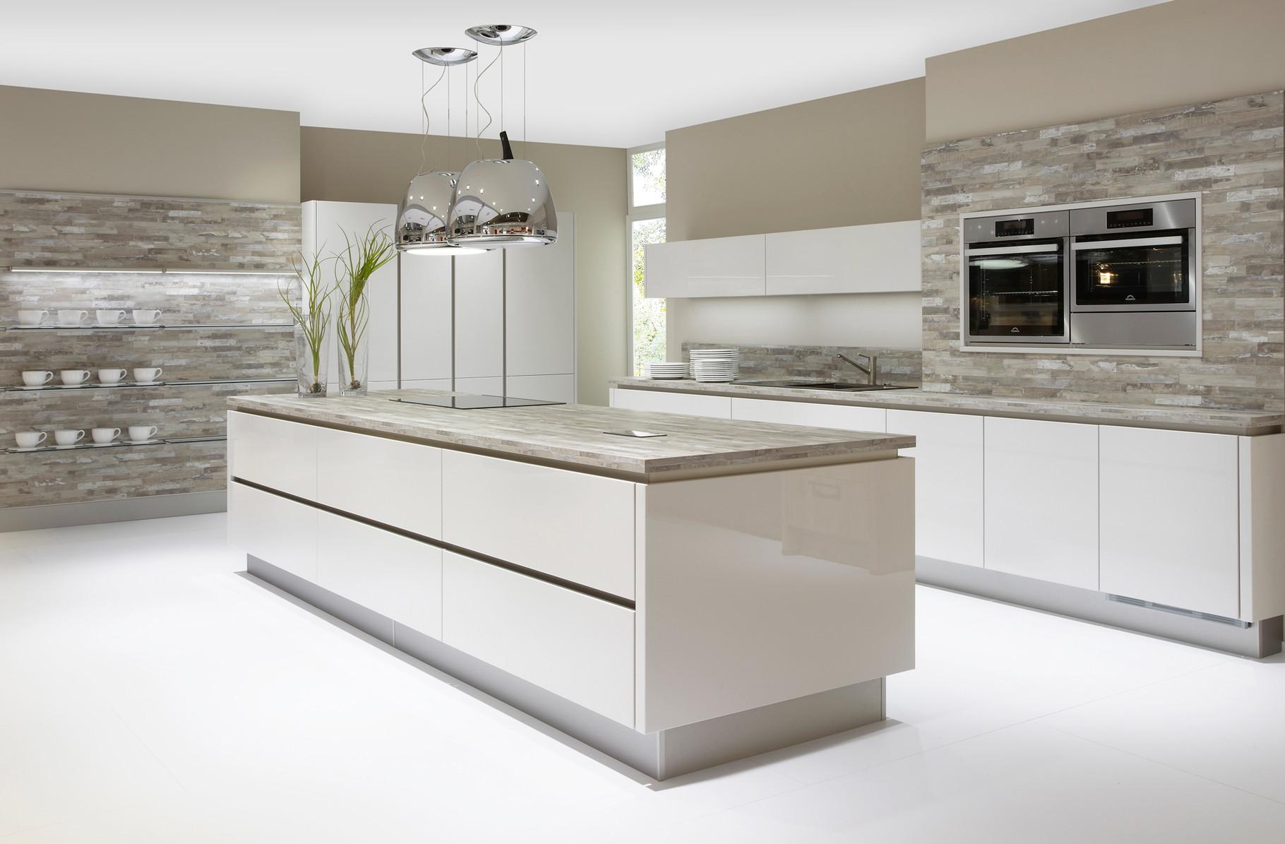 moderne k chen k che vom k chenstudio in ihrer n he. Black Bedroom Furniture Sets. Home Design Ideas