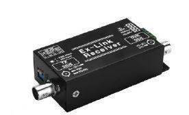 SC-LHRP1001D受信機