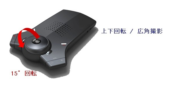 Dual-HD300 外観写真03