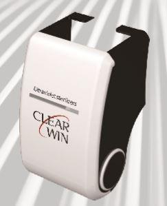 ClearWin-屋外用