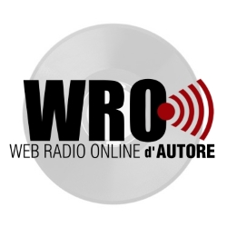 ASCOLTACI SU WEB RADIO ON LINE