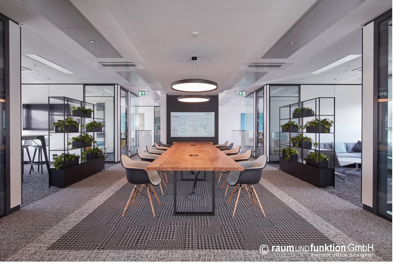 Moderne bürokonzepte  Bürokonzepte,Büroplanung, Gastronomieplanung ,Shopdesign ...