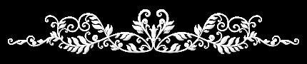 питомник GALINVILL