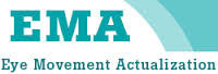 EMA : Eye Movement Actualization