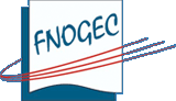 Fédération nationale des organismes de gestion des établissements  de l'Enseignement Catholique