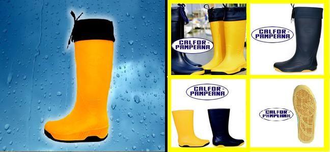 RAIN DAY. CALFOR PAMPEANA ... 55e8ee4004bbf
