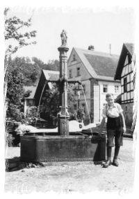 """Quelle: Büttner, Heinz, """"Sagen, Legenden und Geschichten aus der Fränkischen Schweiz""""."""