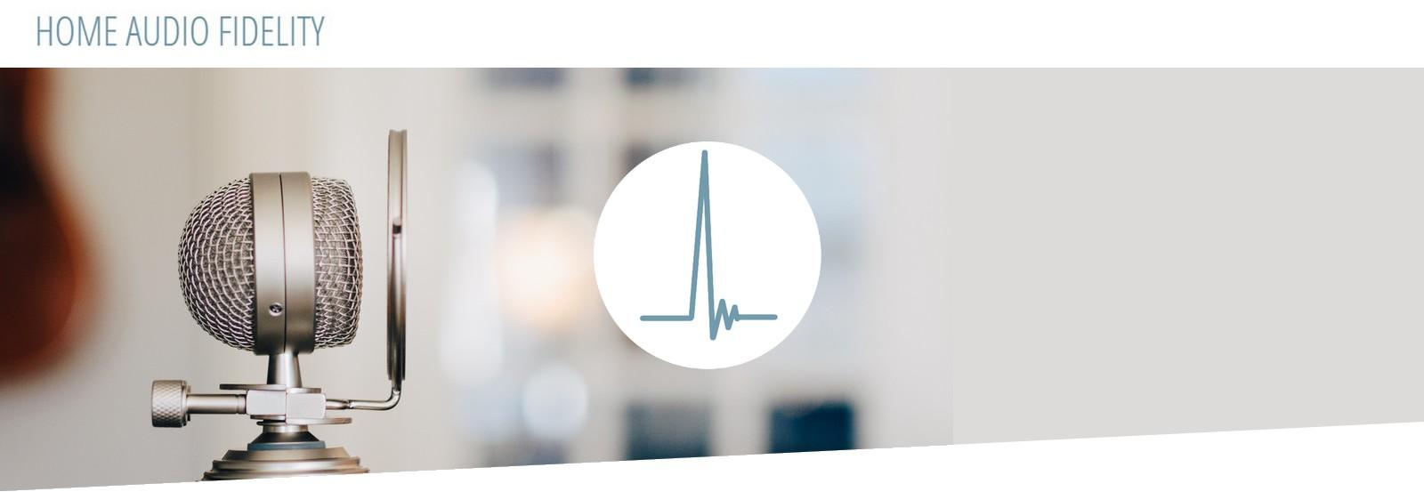 Pricing info - Home Audio Fidelity