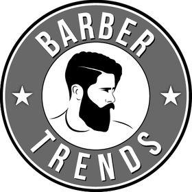 Bart & Männer Blog