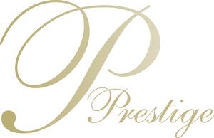 Prestige - Wilvorst