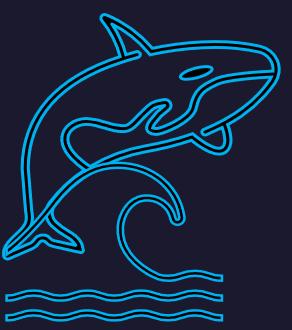 Logo de l'Amphibie (ligne 1)