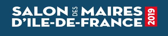 Un succ s pl biscit les s sames de l 39 accessibilit positive for Salon amif 2017