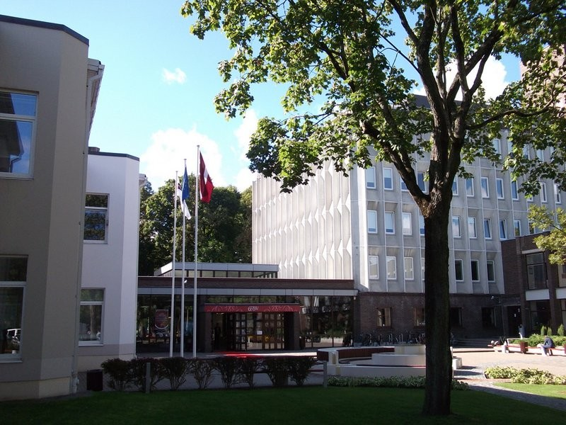 Quelle: Academic Embassy