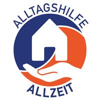 Alltagshilfe Allzeit Pflegedienst Naake Pfungstadt