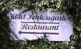 Hotel und Restaurant