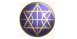 Planetary Activation Organsation