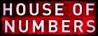 houseofnumbers.com